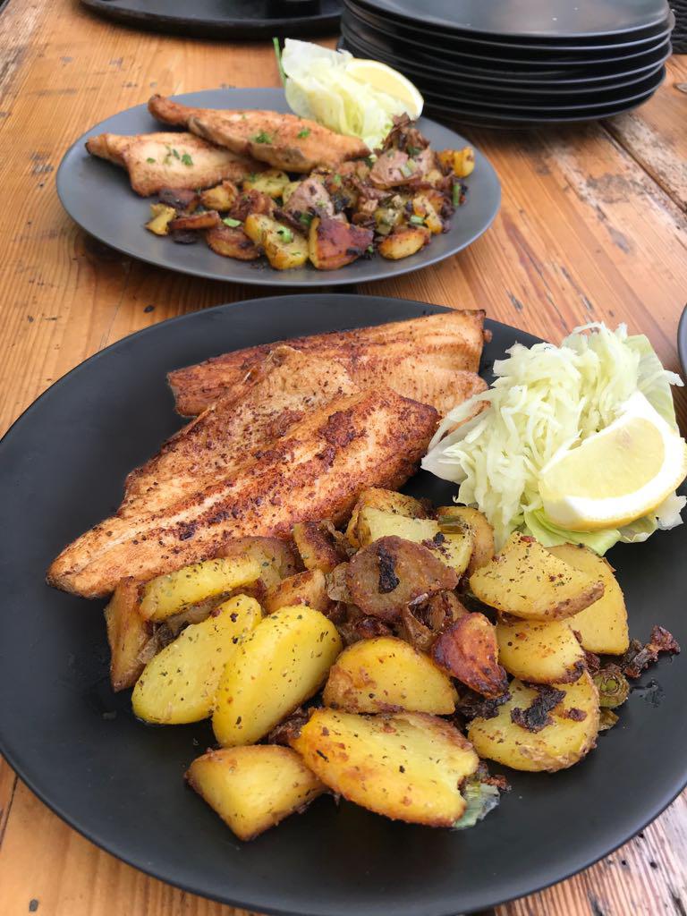 Kulinarik_teller.34.jpg