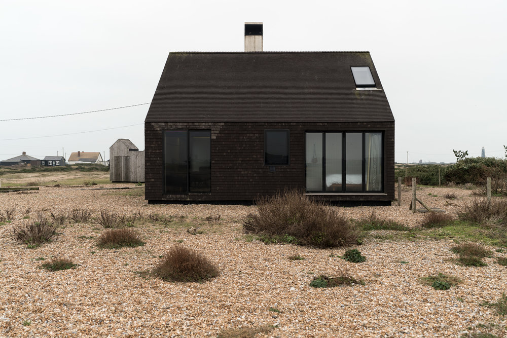 Shingle-House-Dungeness-Fiona-Burrage.jpg