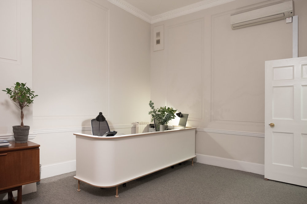 D-Clinic-Fiona-Burrage-Interiors-Norwich-Photography.jpg