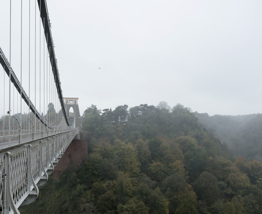 Clifton-Suspension-Bridge.jpg