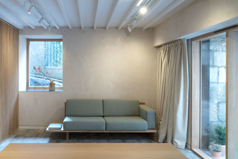 porteous-studio-fiona-burrage-photographer-norwich-edinburgh-interiors.jpg