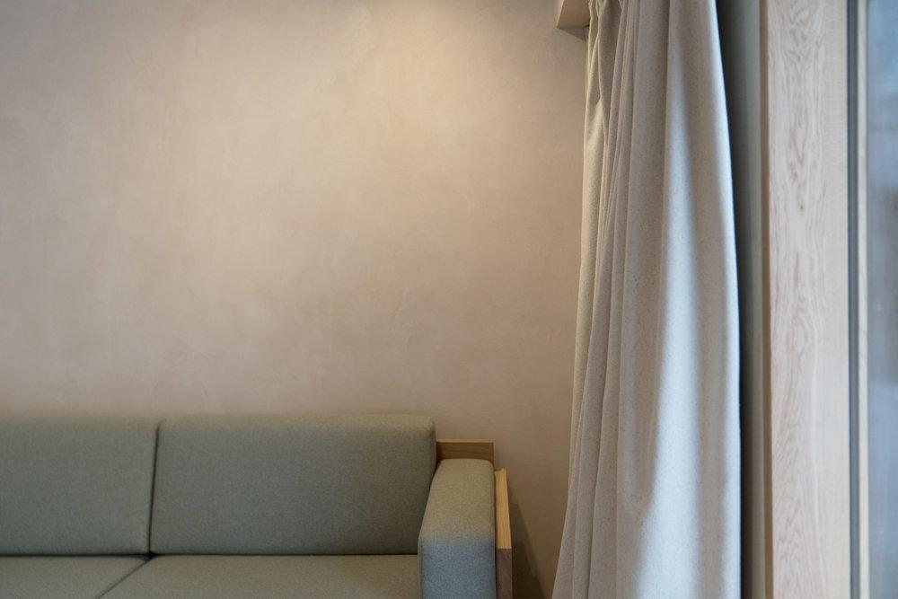 porteous-studio-fiona-burrage-photographer-norwich-edinburgh-interiors-architecture.jpg