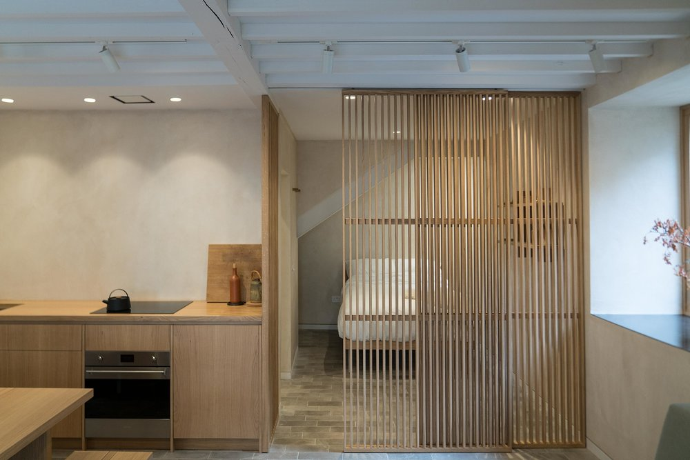 porteous-studio-fiona-burrage-photographer-norwich-edinburgh-interiors-architecture-slats.jpg