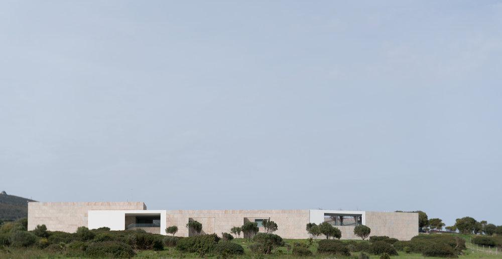 Tarifa-Visitor-Centre-Andalusia-Fiona-Burrage.jpg
