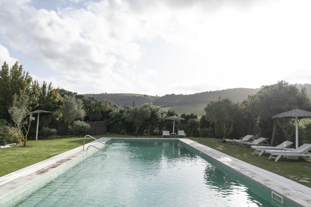 Casa-La-Siesta-Spain-Fiona-Burrage-Photography-pool-andalucia.jpeg