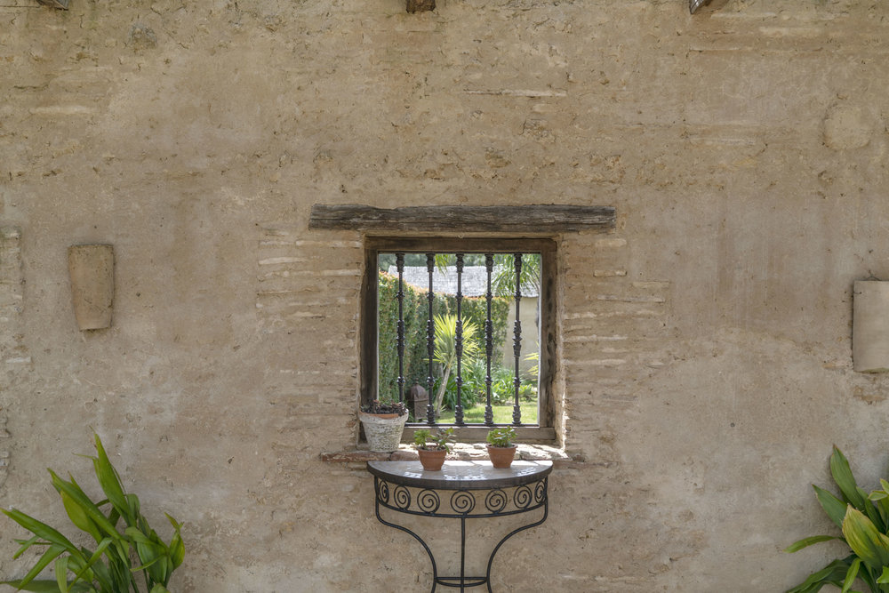Casa-La-Siesta-Spain-Fiona-Burrage-Photography-window.jpg