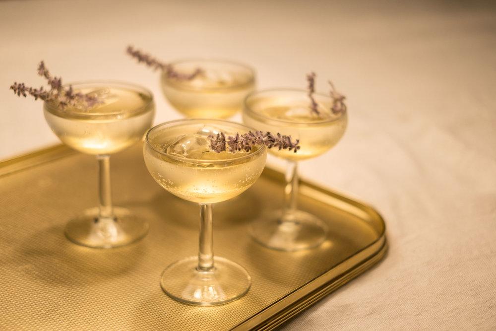 Fiona-Burrage-Norfolk-Cordial-Photographer-Still-Life-Champagne.jpg