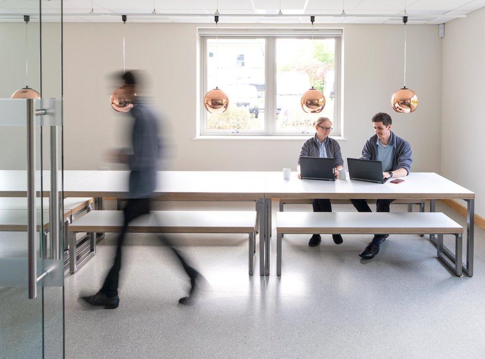 Fiona-Burrage-CSC-office-Norwich-Photographer-staff-team-kitchen.jpg
