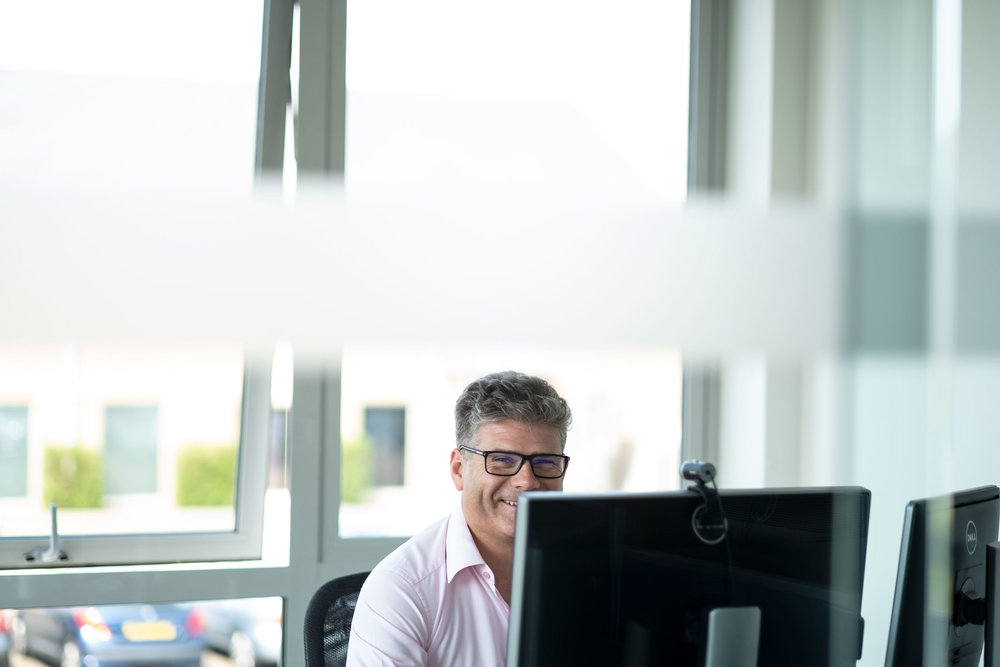 Fiona-Burrage-CSC-office-Norwich-Photographer-Chris-Portrait.jpg