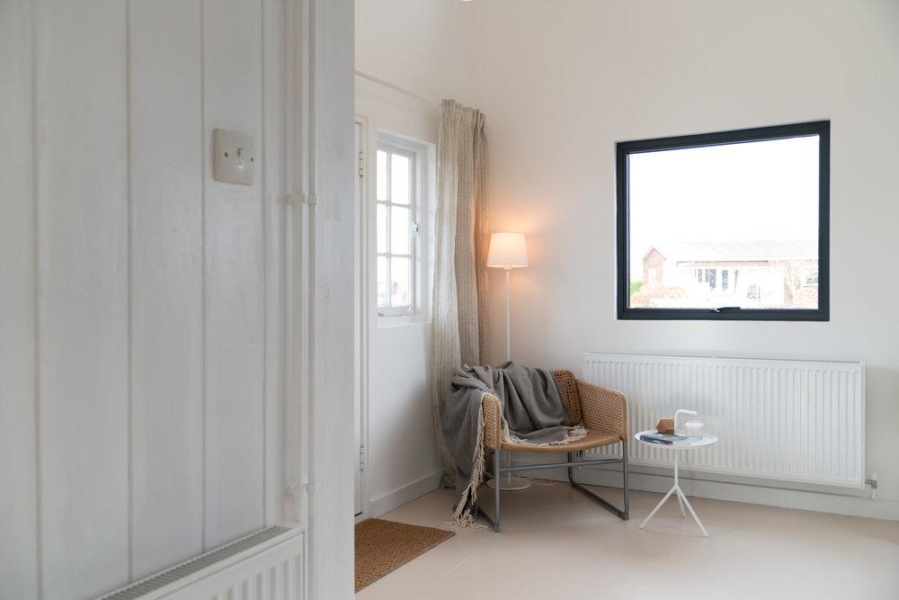 Nor-Folk-Stays-Norfolk-Cabin-Fiona-Burrage-Ikea-Living-Room.jpg