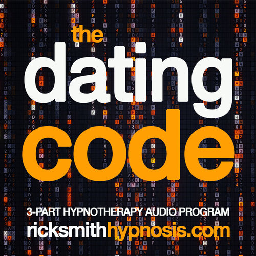 D2 Dating