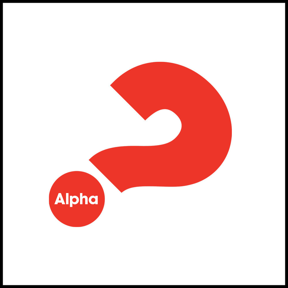 alpha3x3.jpg