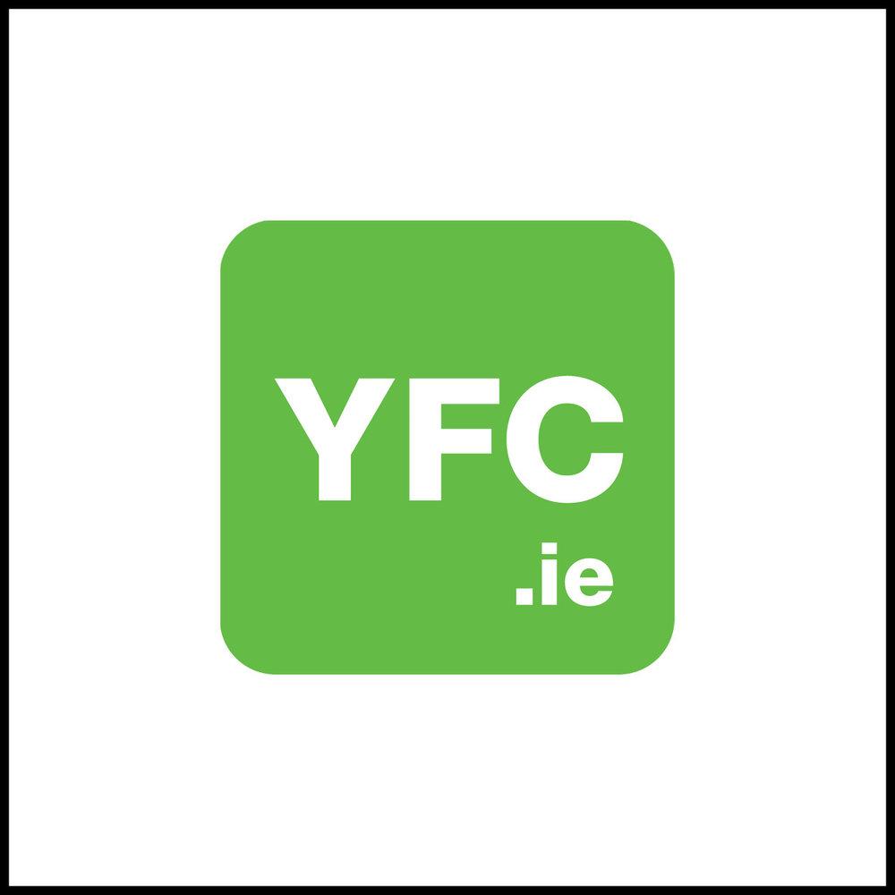 yfc3x3.jpg