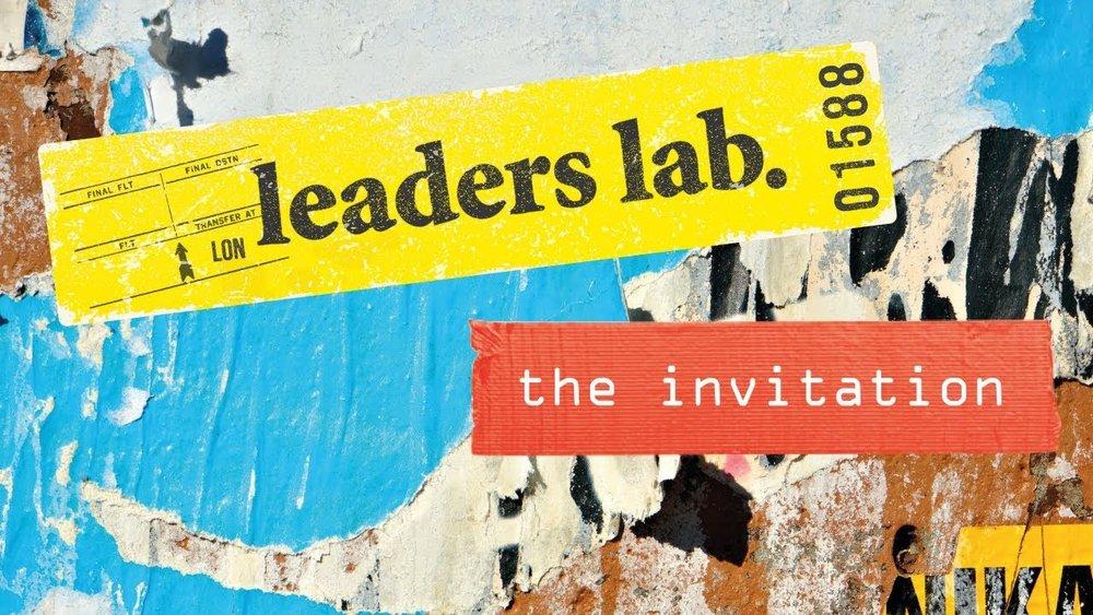 mom leaders lab1.jpg