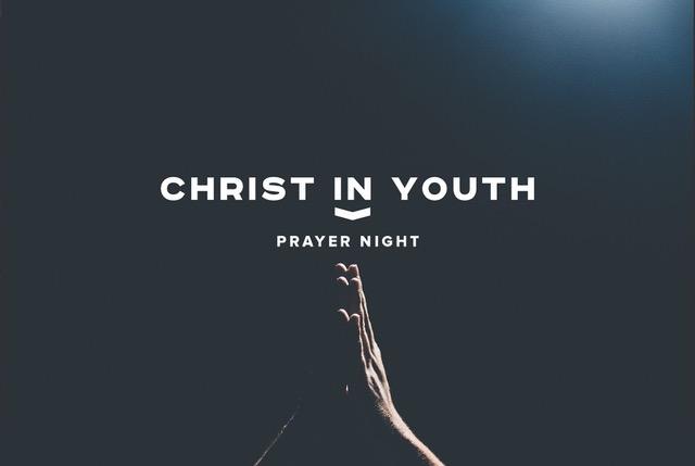 CIY Prayer Night.jpeg