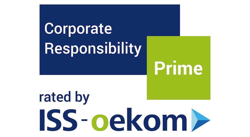 ISS-oekom_Prime_Label_print.png