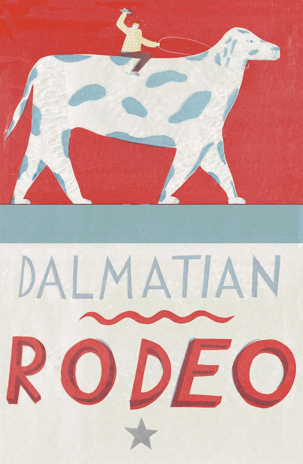The-Dalmatian-rodeo_1305.jpg