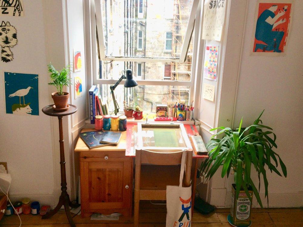 My little desk.jpg