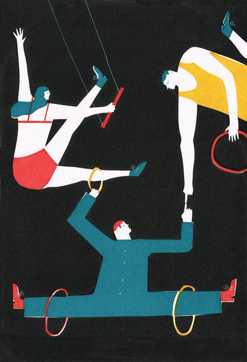 Trapeze-acrobats_1500.jpg