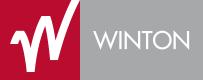 winton-logo.png