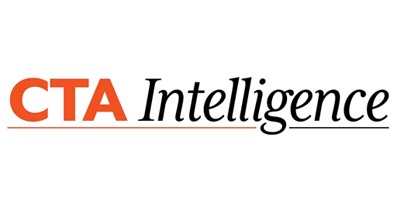 CTA-Intelligence_CTA-Expo.jpg