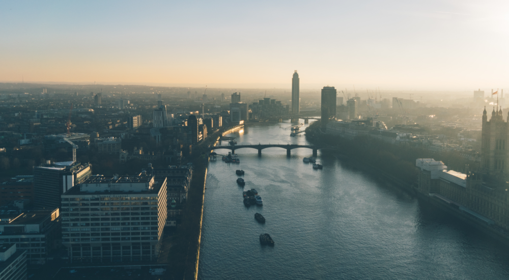 London sunrise.PNG