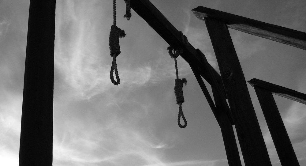 death-penalty.jpg