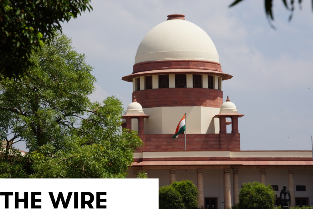 Supreme_Court_India_CSR_SLSV.png