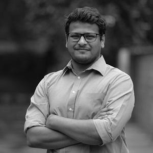 Rahil Chatterjee_edited.jpg