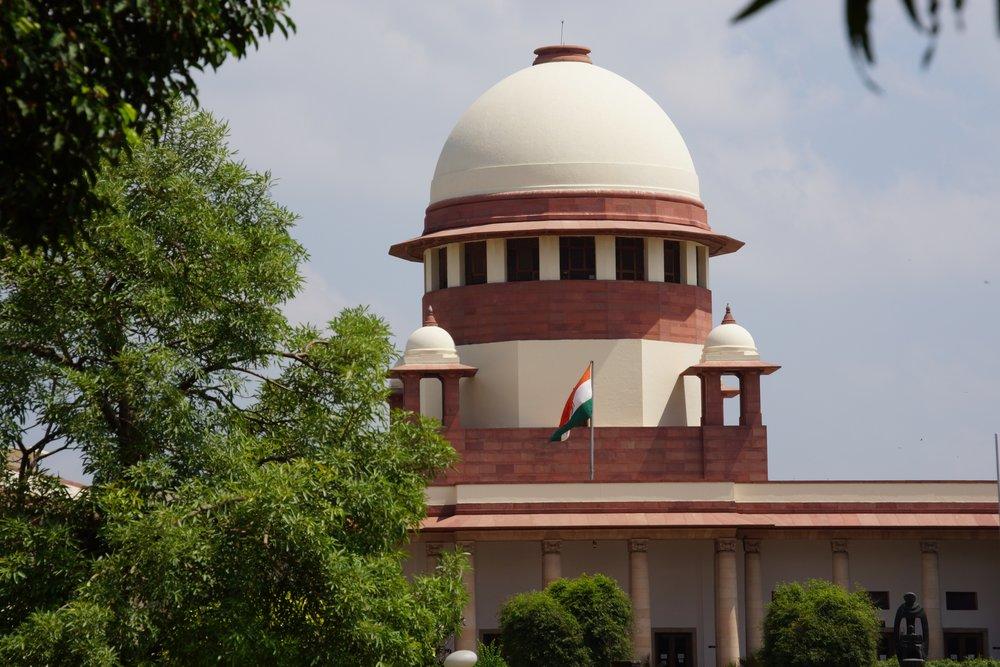 Supreme_Court_India_CSR_SLSV 2.jpg