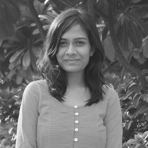 Aishwarya Mohanty.JPG