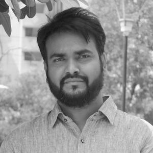 Hemnat Jha_LF_Nagpur.JPG