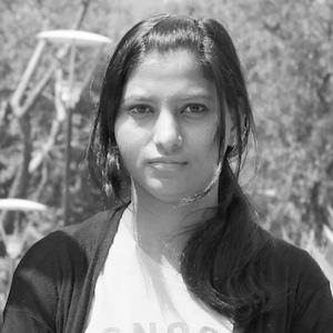 NIsha Pawar_LF_Pune.JPG