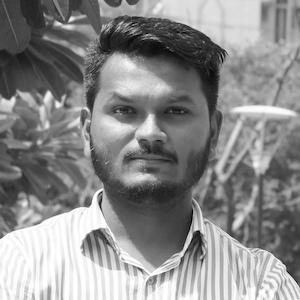Shashank_LF_Nagpur.JPG