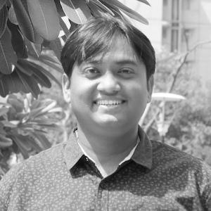 Sumit Patil_Legal Fellow_Pune.JPG