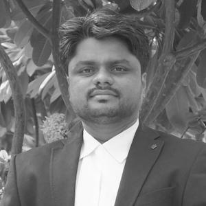 Aditya Shelar_LSC_Pune.JPG
