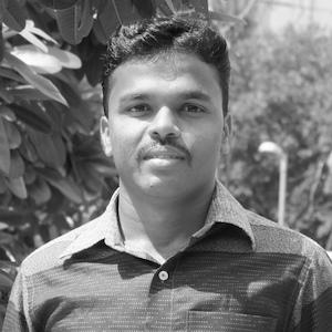 Ashok Gaikwad_LF_Pune.JPG