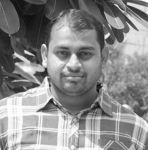 Ateetk_LF_Pune.JPG