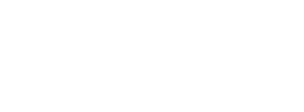 The Speech Group Member logos