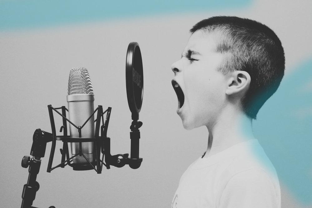 voice-disorders.jpg