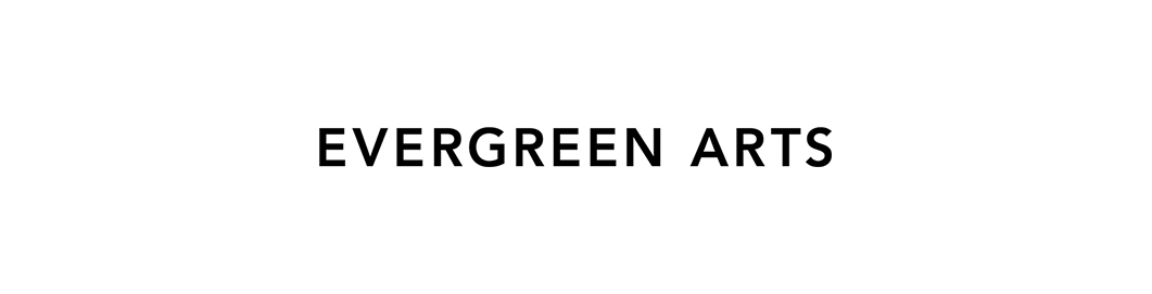 Evergreen Arts