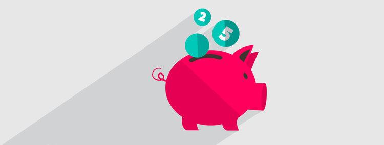 10-dicas-práticas-para-economizar-mais1.jpg