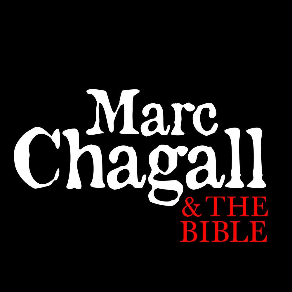 marc-chagall-logo-rev.jpg