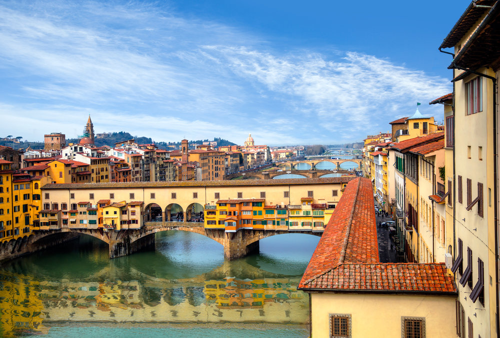 EQuIP Certification 10-12 April 2019Florence, Italy  -