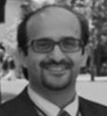 Abdulrahman_Alqahtani4.jpg
