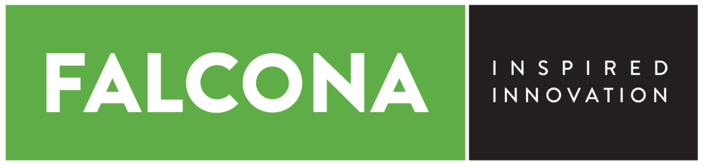 falcona_logo_green.png
