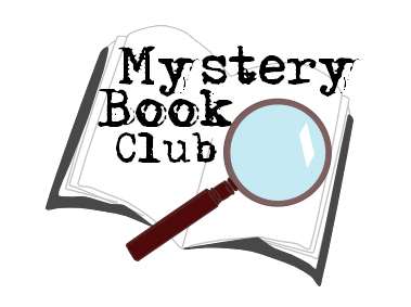 Mystery Book Club  First Tuesday of each month @ 1p