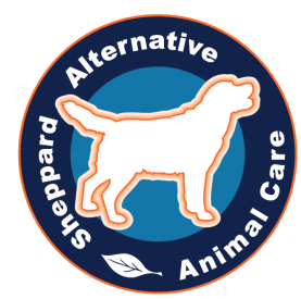 Sheppard Alternative Animal Care