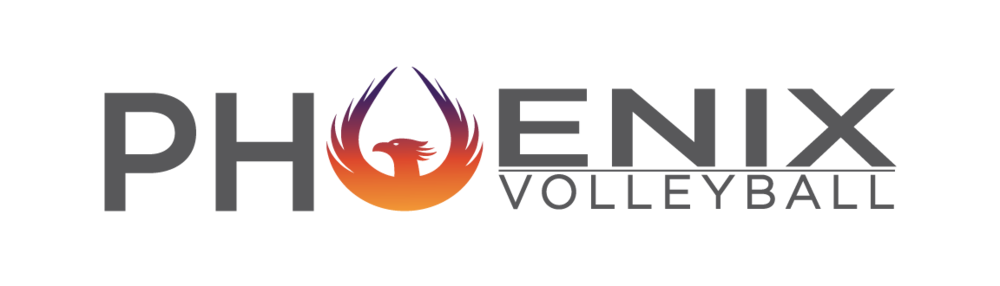Phoenix-Volleyball-Logo.png