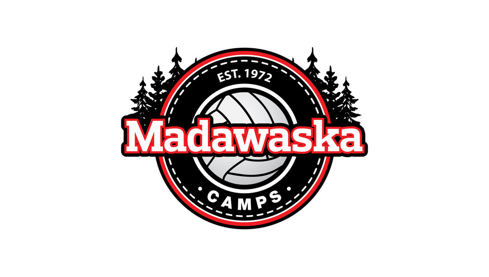 Madawaska-Large.jpg